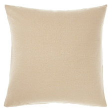 Nimes Linen European Pillowcase