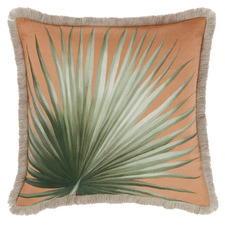 Livia Cotton Cushion