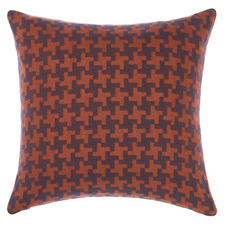 Albert Cotton Cushion
