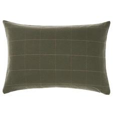 Albert Cotton Cushion