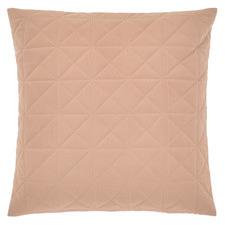 Heath Velvet European Pillowcase