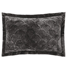 Meyer Velvet Pillowcases (Set of 2)