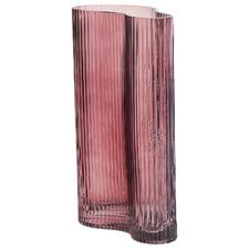 Alora Glass Vase