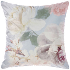 Annella Velvet European Pillowcase