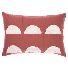 Moonrise Cotton Standard Pillowcases (Set of 2)