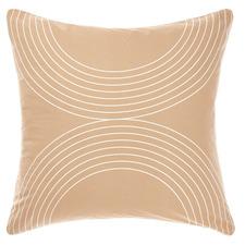 Penina Cotton European Pillowcase