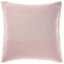 Lagos Cotton European Pillowcase