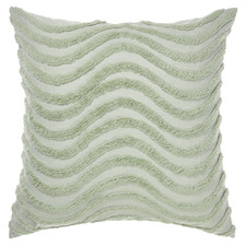 Amadora Cotton European Pillowcase