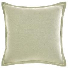 Nimes Tailored Linen Cushion