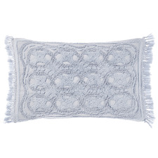 Sky Somers Cotton Pillowshams (Set of 2)