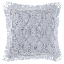 Sky Somers Cotton European Pillowcase