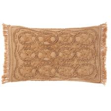Biscotti Somers Cotton Pillowshams (Set of 2)
