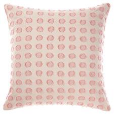 Blossom Benedita Cotton European Pillowcase