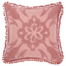 Rapallo Cotton European Pillowcase