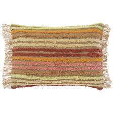 Nola Rectangular Cotton Cushion