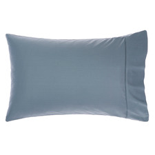 Nara Cotton & Bamboo Standard Pillowcase