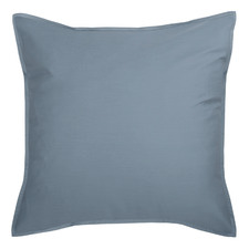 Nara Cotton & Bamboo European Pillowcase