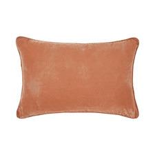 Yasmeen Velvet Cushion