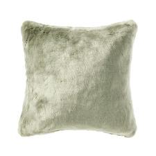 Selma Square Cushion