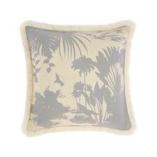 Sky Alonna Cotton Cushion