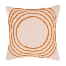 Ojai Cotton European Pillowcase