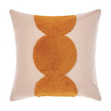Ojai Cotton Cushion