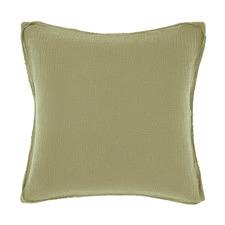 Elysian Cotton European Pillowcase