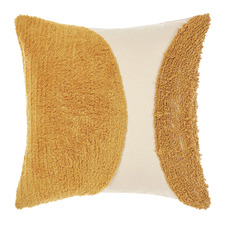 Herman Cotton Cushion
