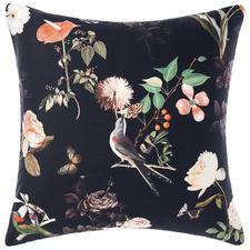Gwyneth Cotton Euro Pillowcase