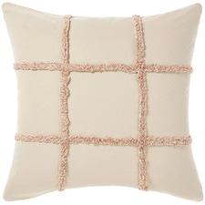 Lyndon Cotton Euro Pillowcase
