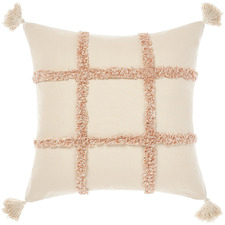 Lyndon Cotton Cushion