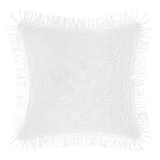 Somers Cotton Cushion