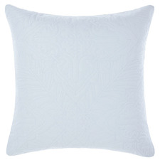 Isadora European Pillowcase