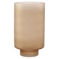 Romano Glass Vase