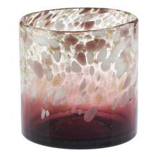 Joan Glass Vase