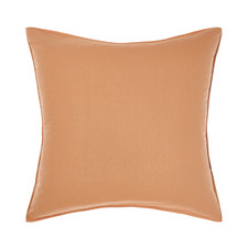 Terra Cotton European Pillowcase