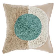 Aida Cotton Cushion