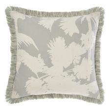 Tourelles Cotton Cushion