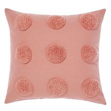 Haze Cotton Cushion