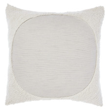 Circuit Cotton European Pillowcase