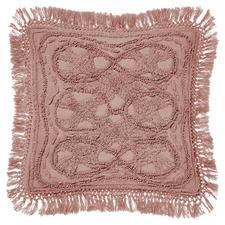 LNHO3359