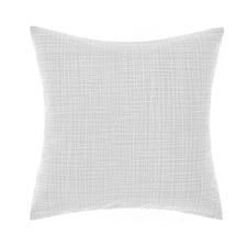 Meiko Cotton Cushion
