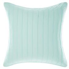 Cameron Cotton European Pillowcase