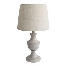 Telly Table Lamp
