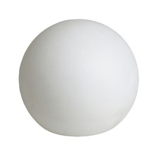 Reegan Outdoor Mood Light Ball