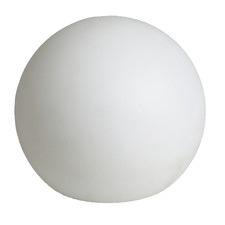 Reegan Outdoor Mood Light Ball