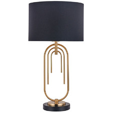 Jenson Table Lamp