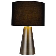 Brodie Table Lamp