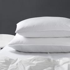 White Haven Standard Pillowcase