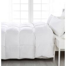 Grand Atelier Cotton Quilt